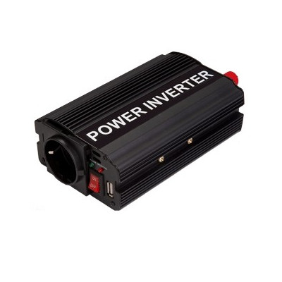 POWER INVERTER 300W ACCE
