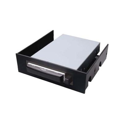 Case USB per HDD 2,5'' S