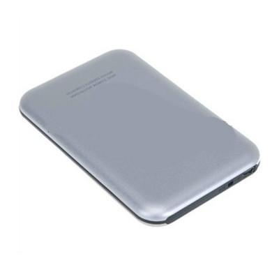"CASE USB X HDD 2,5"" SATA"