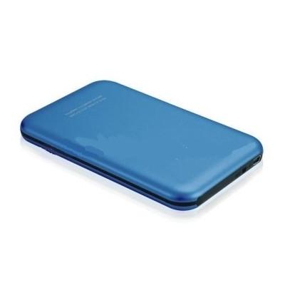 "CASE USB X HDD 2,5\"" SATA"