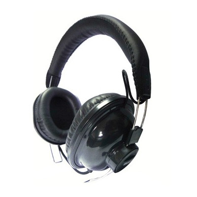 CUFFIE STEREO NO MIC