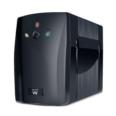 UPS LINE 1000VA/510W