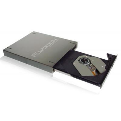DVD-RW ESTERNO USB FLYBO