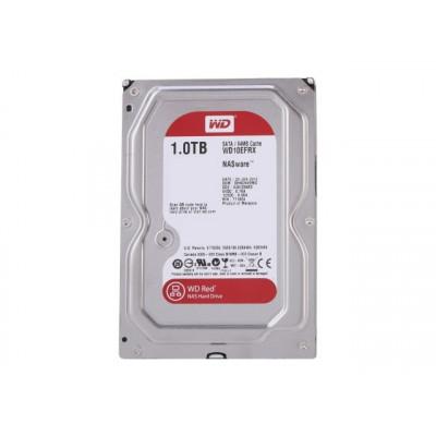 HDD 3.5P 1TB INTELLI 64M