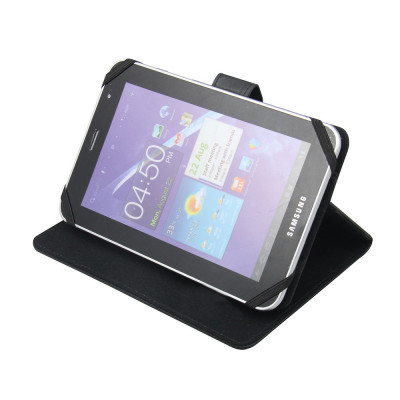 COVER UNIVERSAL TABLET 7