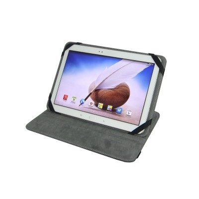 COVER UNIVERSAL TABLET 1