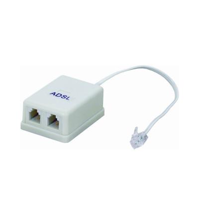 FILTRO/SDOPPIATORE ADSL