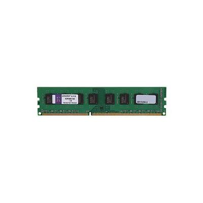 8GB 1600MHZ DDR3 NON-ECC