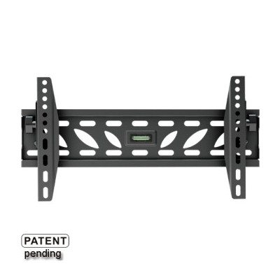 "TV WALL MOUNT PER 32""-55"