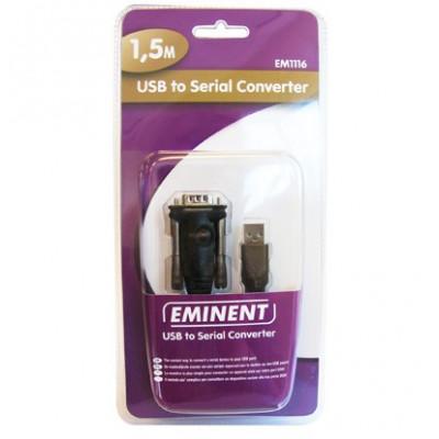 CAVO ADATT. USB/SERIALE