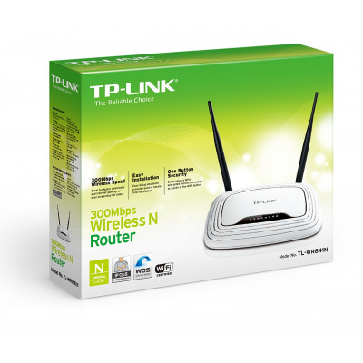 ACCESS POINT  TP-LINK 30