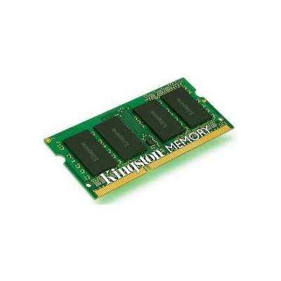 DDR3 PC3L SODIMM 12800 C