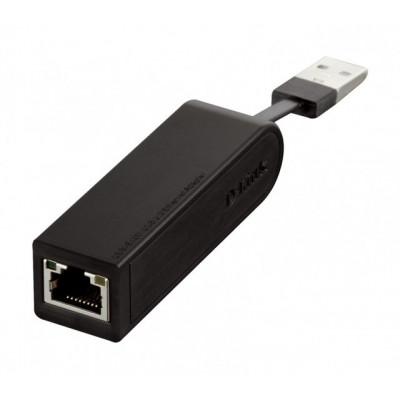 ADATTATORE USB 2.0 A ETH