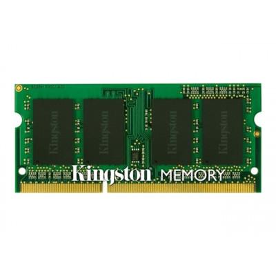 8GB 1600MHZ SODIMM 1.35V