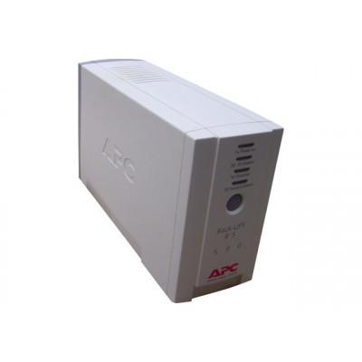 BACK-UPS CS 500 VA - VAL