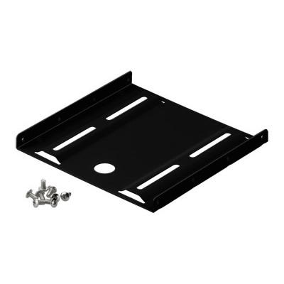STAFFA MONTAGGIO HDD/SSD