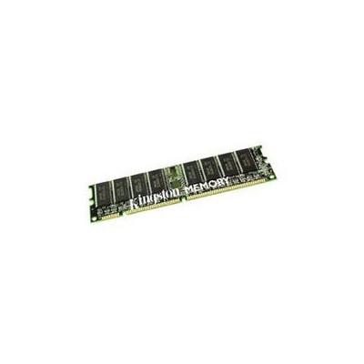 2GB DDR2-667 DIMM