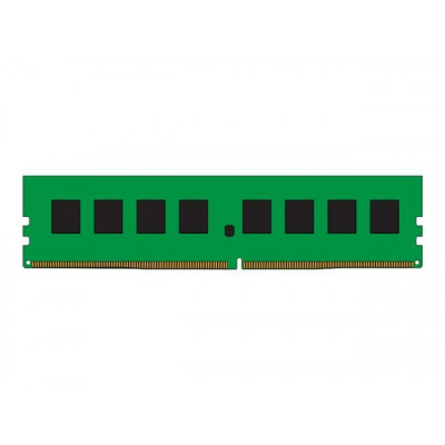 4GB 2133MHZ DDR4 NON-ECC