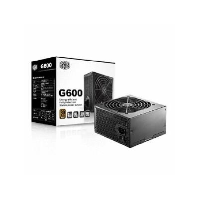 ALIMENTATORE G600 600W