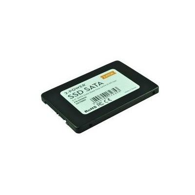 240GB SSD 2.5 SATA III 6