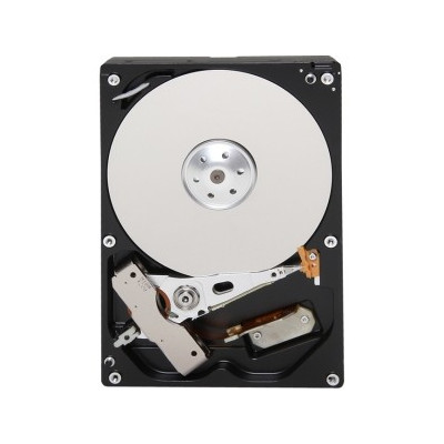 HDD 3 5P 500GB 32MB 7200