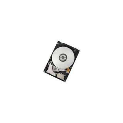 """HDD HGST 500GB 2.5"""" 5400"""