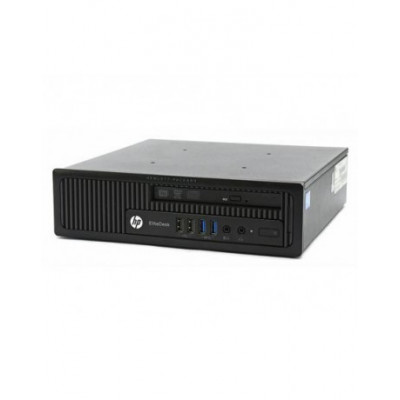 HP800G1 USDT REFURBISHED