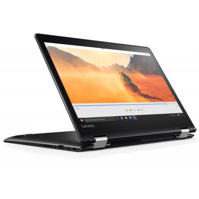 Lenovo Yoga 510-14ISK