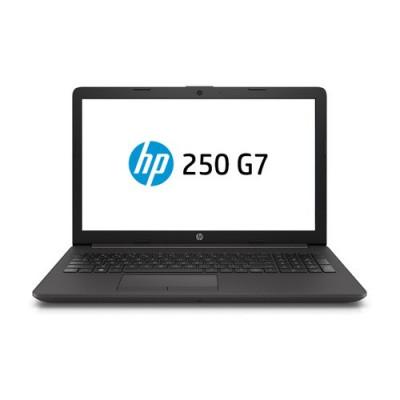 HP NB 250 G7
