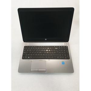 HP PROBOOK 650 G1 ReplayPC