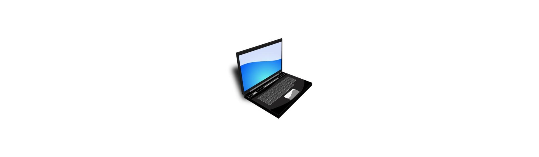 Portatili, Tablet e Smartphone