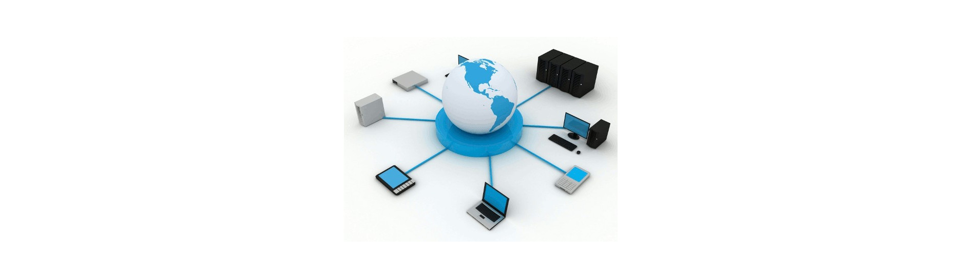Networking + armadi Rack