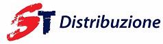 ST Distribuzione